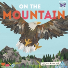 On the Mountain, Novelty book Book