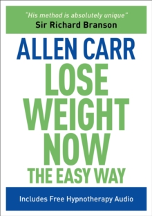 Lose Weight Now, EPUB eBook