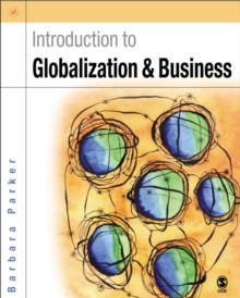 Introduction to Globalization and Business : Relationships and Responsibilities, PDF eBook