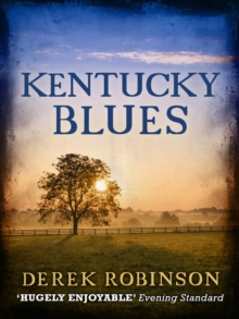 Kentucky Blues, EPUB eBook