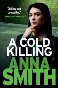 A Cold Killing : Rosie Gilmour 5, Paperback Book