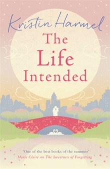 The Life Intended, Paperback Book