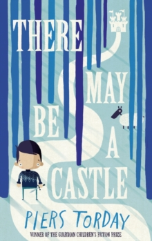 There May Be a Castle, EPUB eBook