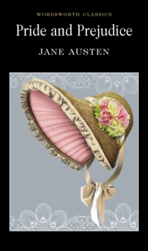 Pride and Prejudice, EPUB eBook