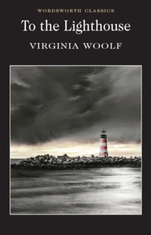To the Lighthouse, EPUB eBook