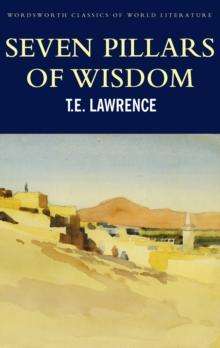 Seven Pillars Of Wisdom Epub