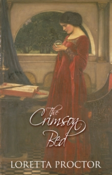 The Crimson Bed, Paperback / softback Book