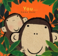You..., Board book Book