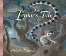 The Lemur's Tale, Paperback Book