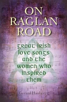 On Raglan Road, Hardback Book