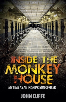 Inside the Monkey House, Paperback Book