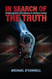 In Search of the Truth, Paperback / softback Book