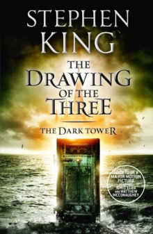 The Dark Tower II: The Drawing Of The Three : (Volume 2), EPUB eBook