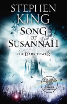 The Dark Tower VI: Song of Susannah : (Volume 6), EPUB eBook