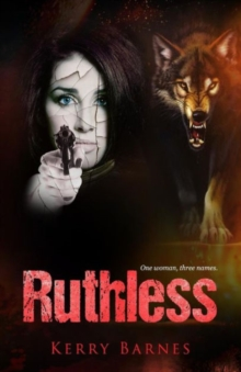 Ruthless, Paperback / softback Book