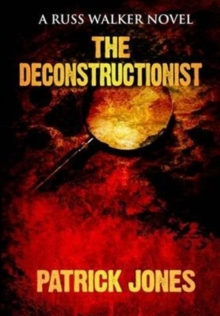 The Deconstructionst, Paperback Book