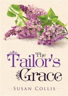 The Tailor's Grace, Paperback Book