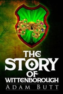 The Story of Wittenborough, Paperback Book