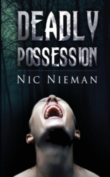 Deadly Possession, Paperback Book
