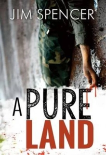 A Pure Land, Paperback Book
