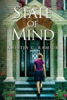 State of Mind, Paperback / softback Book