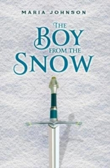 The Boy from the Snow, Paperback Book