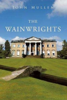 The Wainwrights, Paperback Book