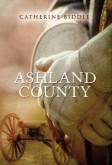 Ashland County, Paperback / softback Book