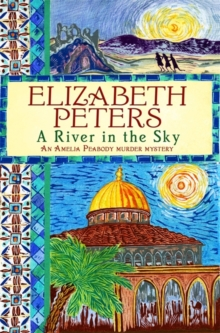 A River in the Sky, Paperback Book