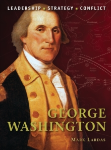 George Washington, PDF eBook