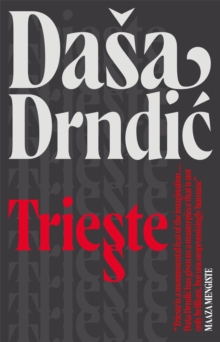 Trieste, EPUB eBook
