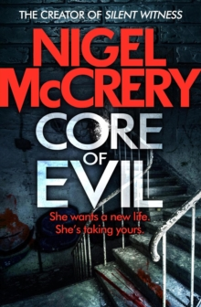 Core of Evil : A gripping thriller that will have you hooked, EPUB eBook