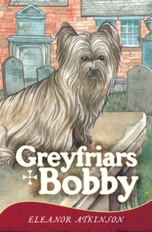 Greyfriars Bobby, EPUB eBook