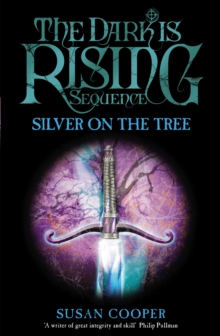 Silver On The Tree, Paperback Book