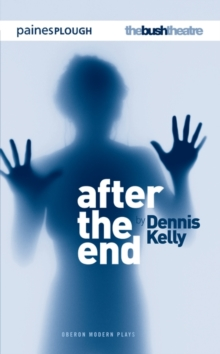 After the End, EPUB eBook