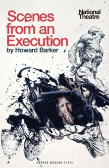 Scenes from an Execution, Paperback / softback Book