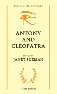 Antony and Cleopatra, EPUB eBook