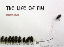 The Life of Fly, Hardback Book