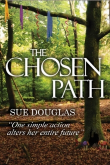 The Chosen Path, Paperback Book