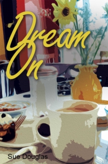 Dream on, Paperback Book