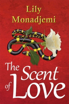 The Scent of Love, Paperback Book