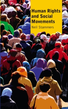 Human Rights and Social Movements, PDF eBook