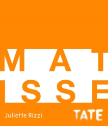 Tate Introductions: Matisse, EPUB eBook
