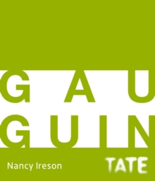 Tate Introductions: Gauguin, EPUB eBook