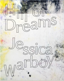 Jessica Warboys, Paperback Book