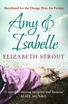 Amy & Isabelle, Paperback / softback Book