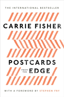 Postcards From the Edge, EPUB eBook