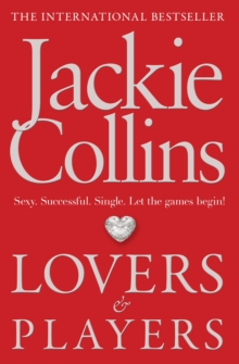 Lovers & Players, Paperback Book