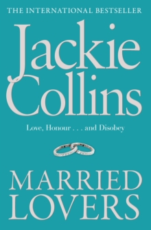 Married Lovers, Paperback Book