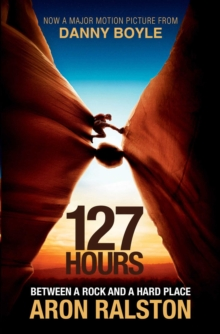 127 hours book free download